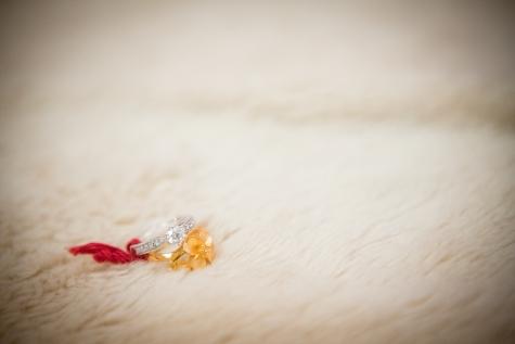 婚攝推薦-婚禮攝影師